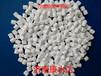 山东康水达是专业生产过硫酸氢钾复合盐颗粒的厂家