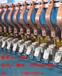供应佳科桥梁钢筋网焊接的钢筋网排焊机