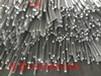 铝棒产量高质优价廉