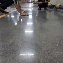 广州天河+荔湾厂房旧水泥地面翻新,混凝土固化(硬化)施工办法,地坪中的爱马仕