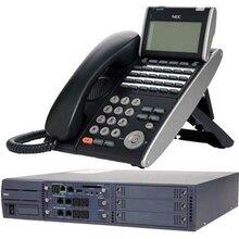 综合布线工程网络布线公司电话线布线布线公司强电布线服务正规图片