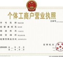 个体户商标注册,代办理个体执照,个人专利申请,公司专利申请图片
