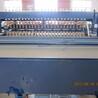 焊網機網片機地熱網機器-安平縣恒泰絲網機械制造有限