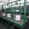 拉絲機校直切斷機金屬絲安平縣恒泰絲網機械制造有限