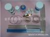 供应各种型号规格银焊条