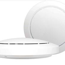 SF-2450XD无线上网设备wifi覆盖专用网桥室内型无线覆盖设备