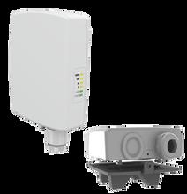 5.8G室外型无线网桥,5.8G无线远程监控,无线通讯传输设备