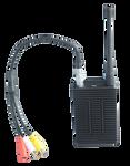 标清无人机航拍无线视频收发器移动无线传输设备图片