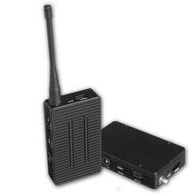高清无线发射器,便携式无线传输,cofdm移动单兵,cofdm无线监控