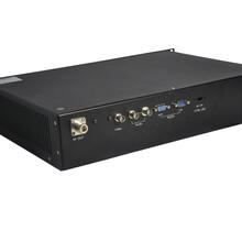 车载高清移动视频,船载无线监控,运动会无线监控,cofdm无线高清移动视频传输厂家