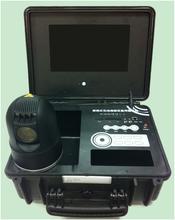 远程无线指挥终端,4G无线传输箱,4G无线监控,矿区无线图传