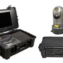 无线网桥监控箱,定制无线图传设备,电力无线监控,森林防火无线监控