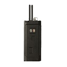四卡单兵无线传输,背包式4G无线监控,单兵智能终端,远程无线监控