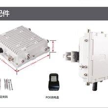 骨干级无线网桥,数据无线传输,宽带无线传输,微波无线监控