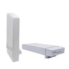 经济型无线网桥,工地无线监控,油田无线监控,武汉无线视频监控