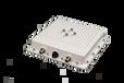 无线网桥外置天线,山区无线监控,小区无线覆盖,工业级无线AP