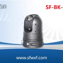 高清4G布控球,高清车载无线传输,消防无线监控,应急指挥终端