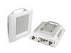 MESH无线自组网,千兆数字网桥,点对点无线传输,森林防火无线监控