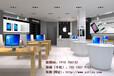 手机店设计图专业的手机店设计团队给您满意答案时尚手机店设计满意的手机店装修效果图