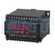 变送器生产厂家专业制造多功能变送器JD1150E-BS