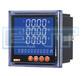 ENT复费率电能表品质卓越100%专业好品质性能稳定