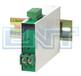 变送器生产厂家质量保证ISO9001认证CMC认证检验报告