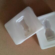 深圳吸塑厂家龙华吸塑供应大浪吸塑定做龙华大浪吸塑那里好图片