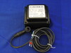 XT系列工业燃烧器点火变压器