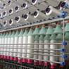 廠家直銷專業生產歡迎選購包芯紗裝置