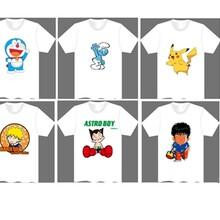 云南广告衫厂家批发零售价格优惠开远促销T恤定做