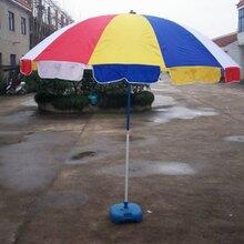 昆明广告伞广告帐篷定做罗平县广告大伞厂家定制罗平哪里广告伞价格低