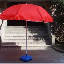 广告伞定做昆明哪里有做广告伞的丘北县广告伞厂家电话
