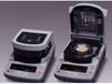 艾安得MS/MX/MF/ML快速水份测定仪价格品牌批发