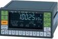 AD-4404检重控制器