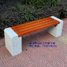 昆明休闲椅\\昆明户外休闲椅\\昆明园林椅一般都是多少钱啊?都有什么种类?