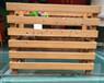 曲靖公园花箱\塑木花箱\塑木花箱\实木花箱就来昆明城竣花箱厂189---8809--5213