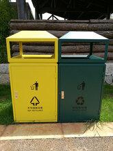 昆明垃圾桶厂家推荐_昆明垃圾桶专卖_塑料垃圾桶厂家直销