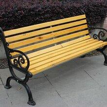 玉溪休闲椅生产厂家休闲椅批发找宙锋科技