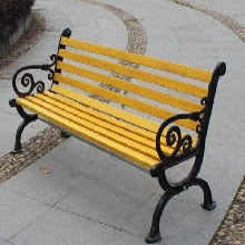 曲靖休闲椅生产厂家休闲椅批发找宙锋科技