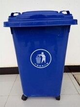 普洱分类垃圾桶价格城竣科技环保垃圾桶款式多