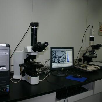 水性涂料配方分析