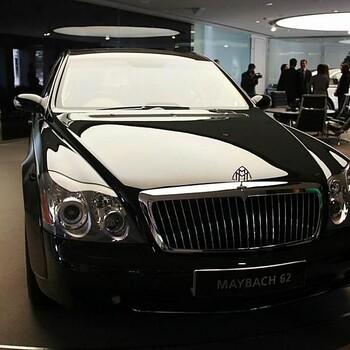 租赁奔驰SLS展示、租奔驰SLS试驾、出租奔驰SLS婚车