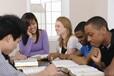 留学美国攻读六大热门专业
