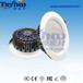 新型压铸铝高档筒灯SMD贴片光源LED筒灯出光更均匀光效更高
