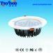 鑫宏祥祥宝系列4寸12W筒灯深圳高品质LED筒灯专业生产厂家