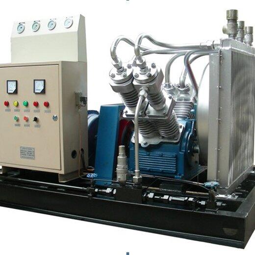 南陽低溫瓶氣瓶檢測設備廠家,氣瓶檢測線