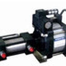 承德无油气体增压泵厂家销售图片