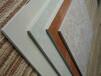 msk陶瓷经营部厂家批发300x300瓷片走廊瓷砖,阳台瓷砖,卫生间瓷砖,宿舍楼瓷砖