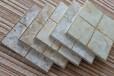 佛山慕斯凯陶瓷集团厂家批发抛金砖300x300,用途写字楼瓷砖,公司瓷砖,别墅瓷砖,酒店瓷砖