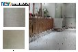MSK陶瓷600600仿古木纹砖,高档别墅木纹仿古砖,咖啡厅木纹仿古砖客厅木纹仿古砖